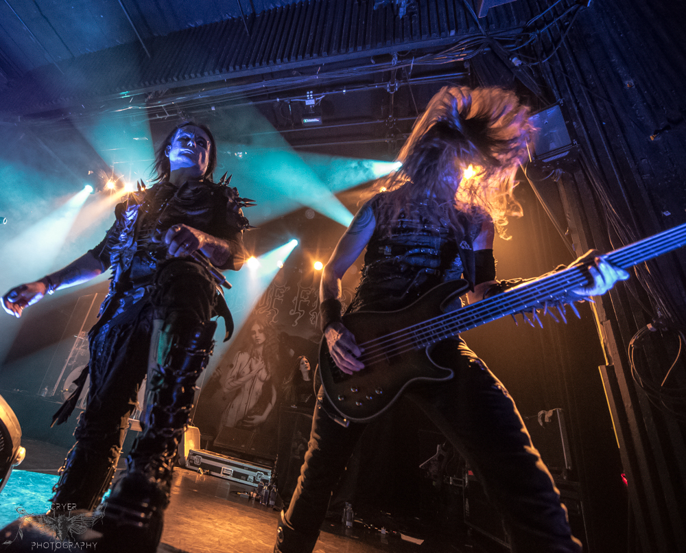 Cradle of Filth - Jinjer - Irving Plaza 4-7-18 (Web)-78.jpg