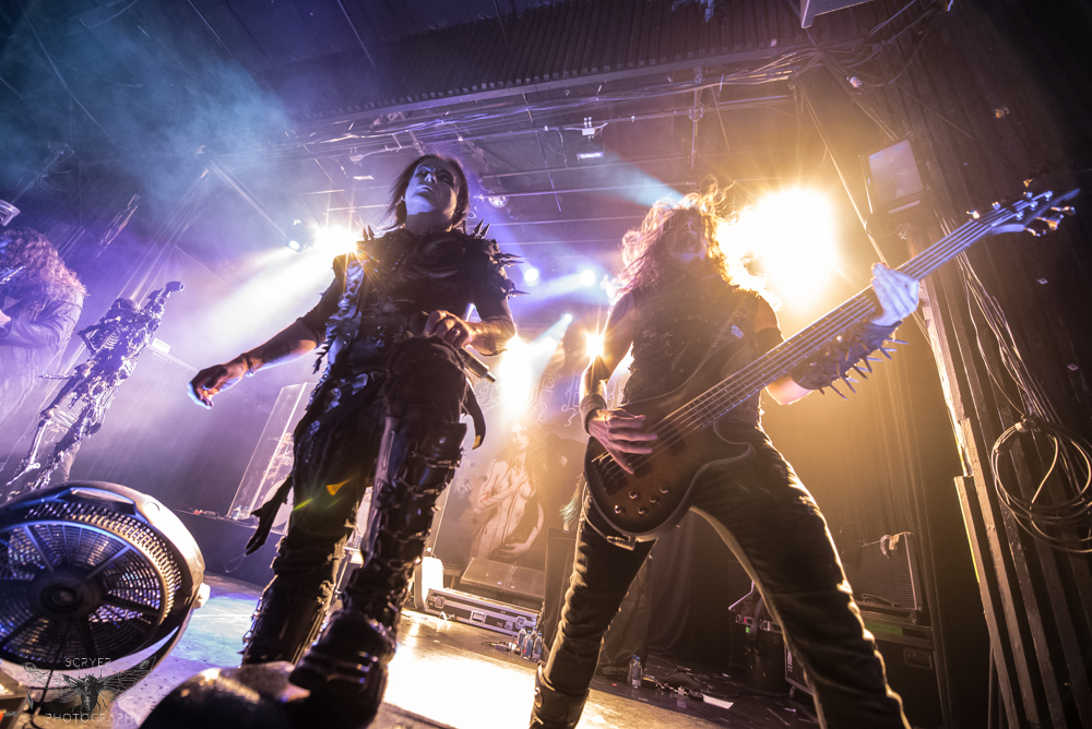 Cradle of Filth - Jinjer - Irving Plaza 4-7-18 (Web)-79.jpg