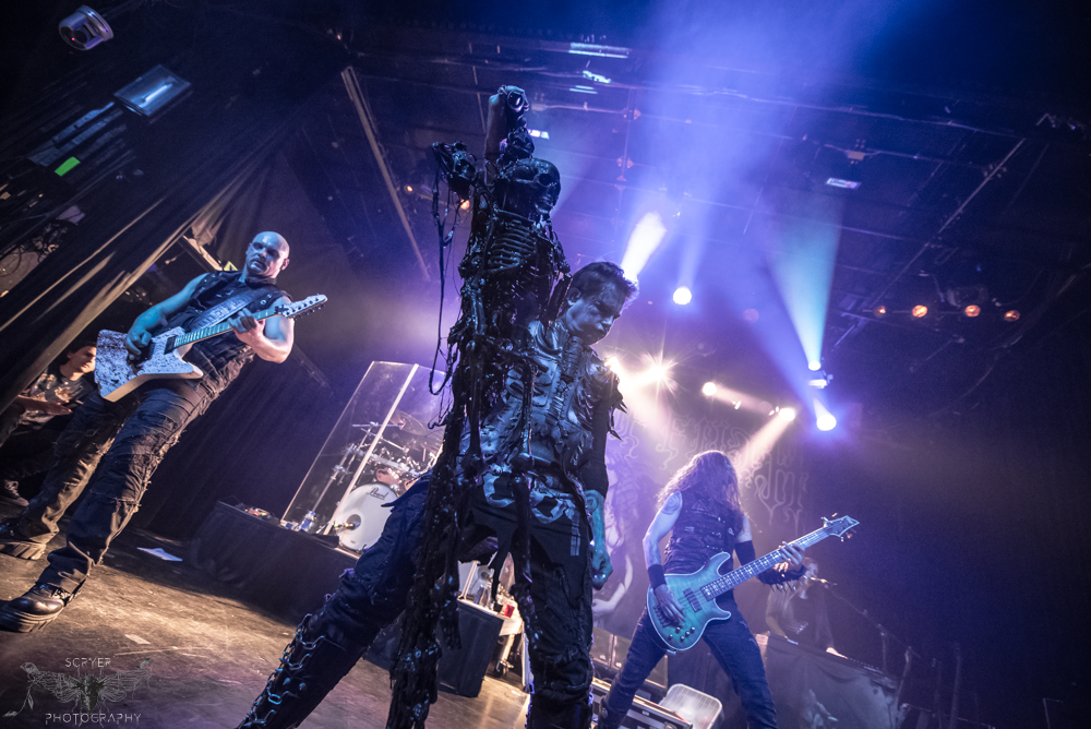Cradle of Filth - Jinjer - Irving Plaza 4-7-18 (Web)-80.jpg
