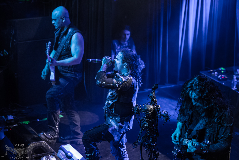Cradle of Filth - Jinjer - Irving Plaza 4-7-18 (Web)-84.jpg