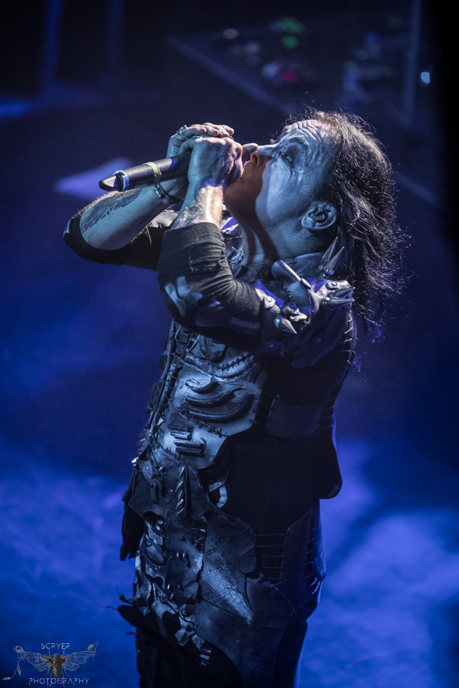 Cradle of Filth - Jinjer - Irving Plaza 4-7-18 (Web)-88.jpg