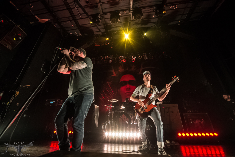 Protest The Hero - Gramercy Theatre (Web)-72.jpg