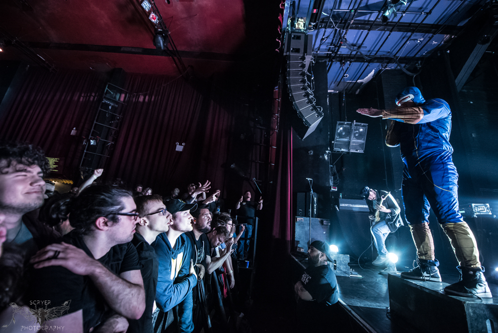 Protest The Hero - Gramercy Theatre (Web)-101.jpg