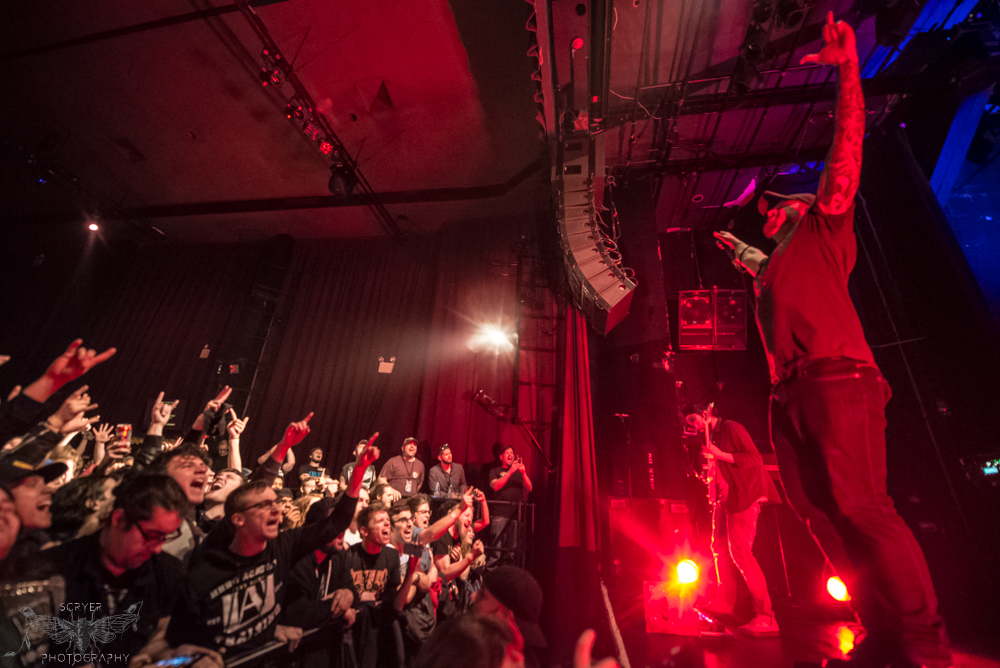 Protest The Hero - Gramercy Theatre (Web)-69.jpg