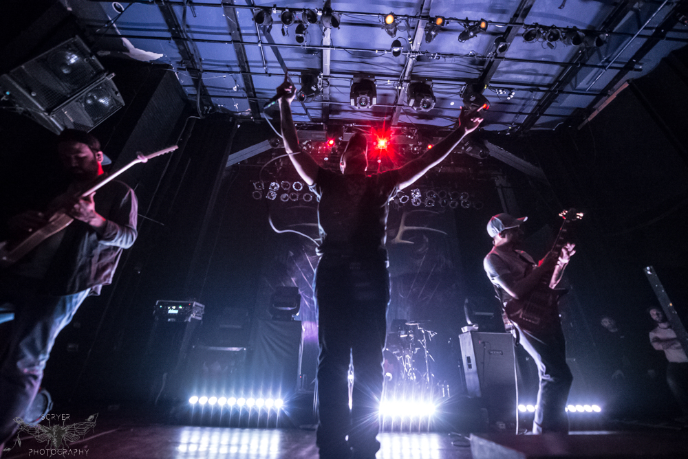 Protest The Hero - Gramercy Theatre (Web)-70.jpg