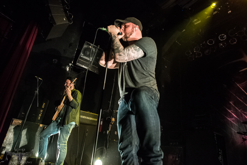 Protest The Hero - Gramercy Theatre (Web)-71.jpg