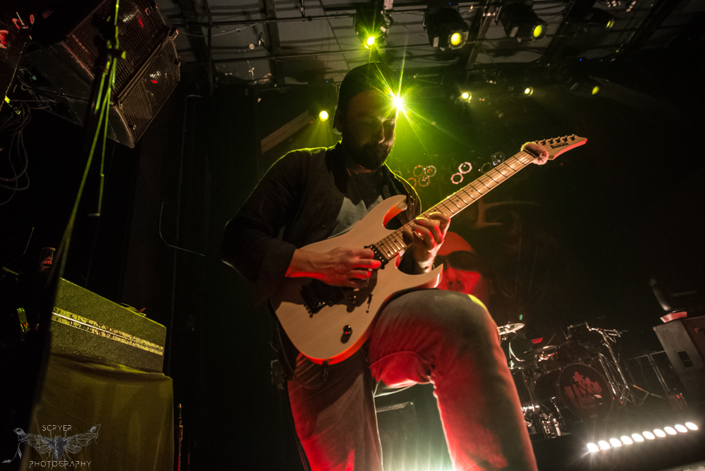 Protest The Hero - Gramercy Theatre (Web)-80.jpg