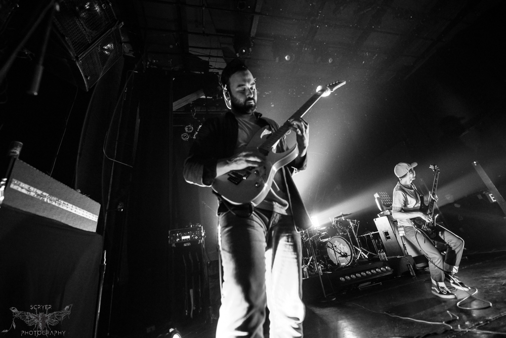Protest The Hero - Gramercy Theatre (Web)-90.jpg