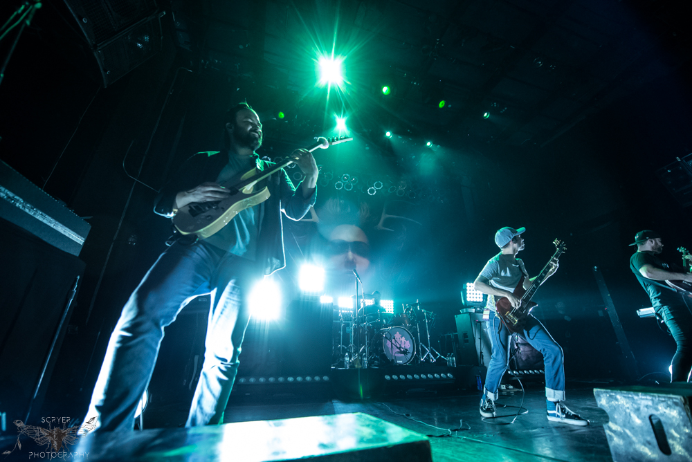 Protest The Hero - Gramercy Theatre (Web)-91.jpg