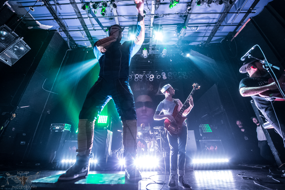 Protest The Hero - Gramercy Theatre (Web)-93.jpg