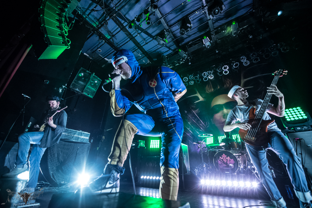 Protest The Hero - Gramercy Theatre (Web)-97.jpg