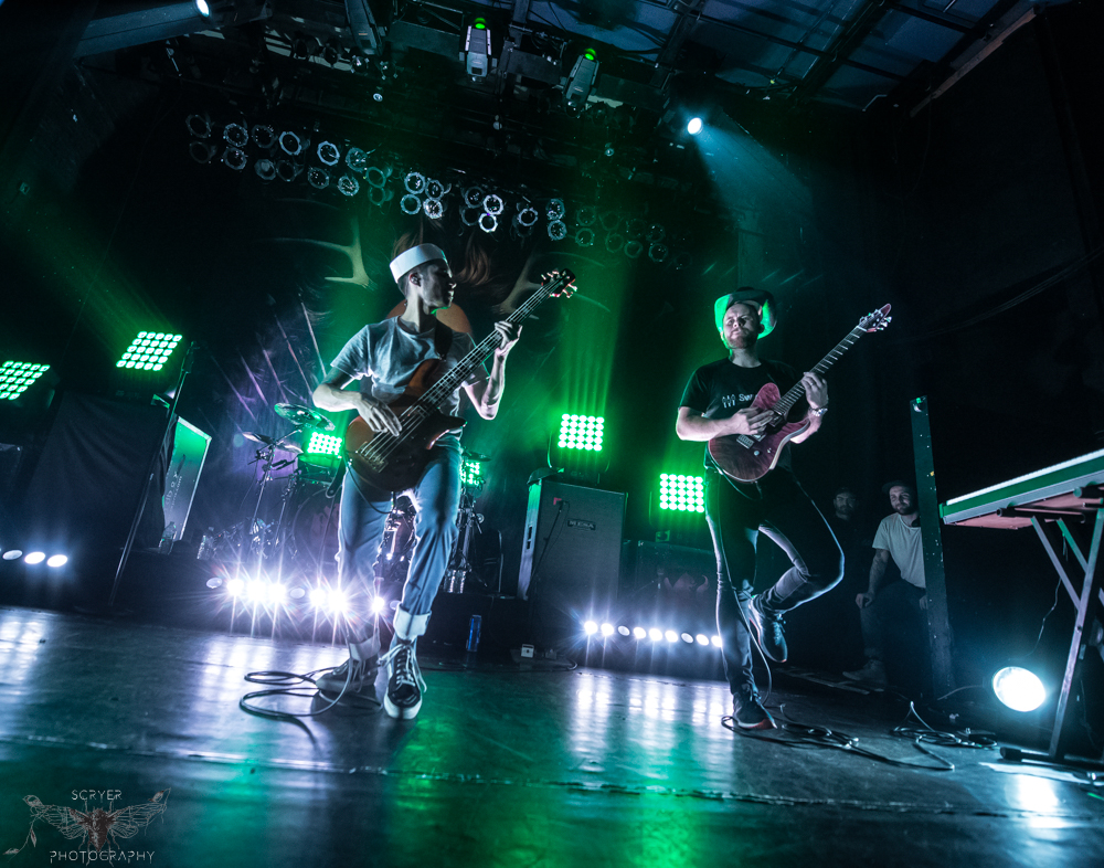 Protest The Hero - Gramercy Theatre (Web)-98.jpg