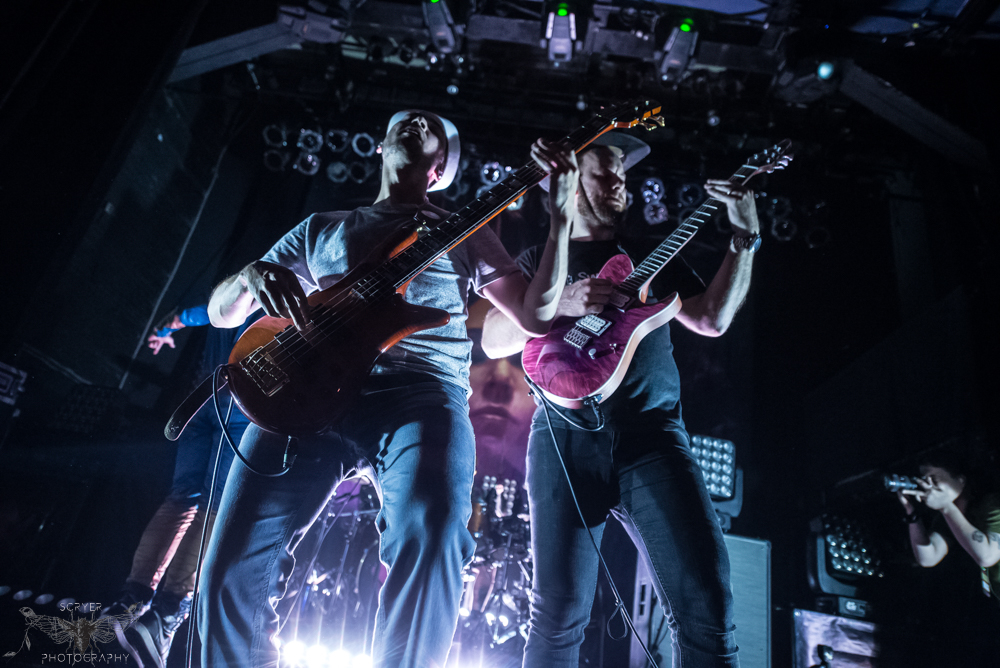 Protest The Hero - Gramercy Theatre (Web)-109.jpg