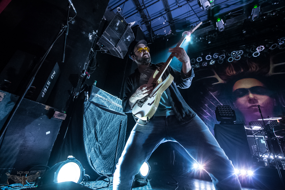 Protest The Hero - Gramercy Theatre (Web)-115.jpg