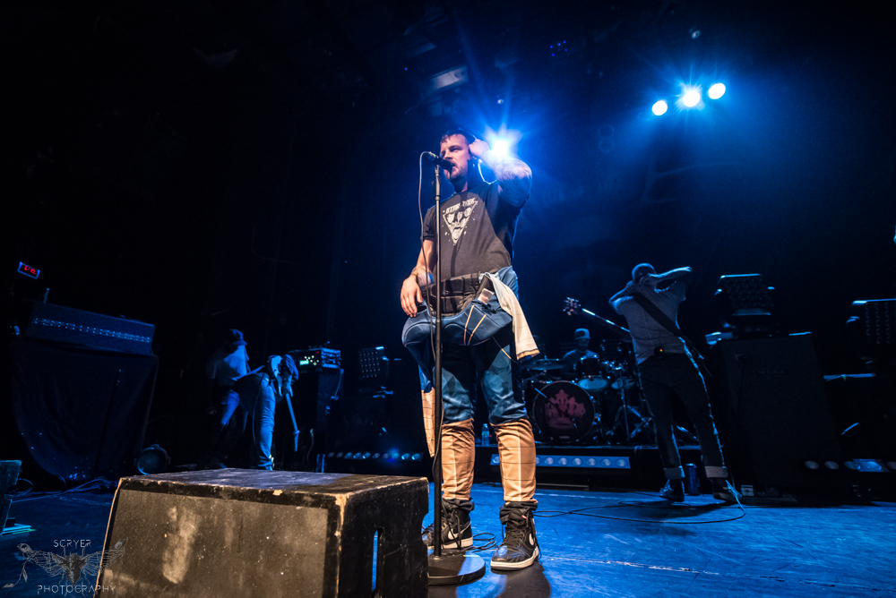 Protest The Hero - Gramercy Theatre (Web)-117.jpg