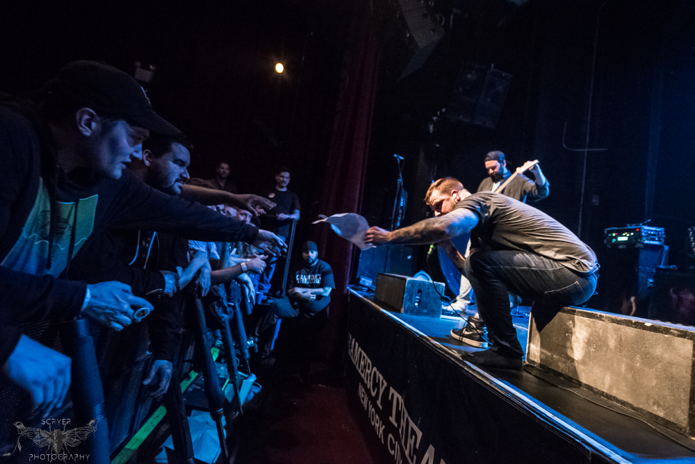 Protest The Hero - Gramercy Theatre (Web)-118.jpg