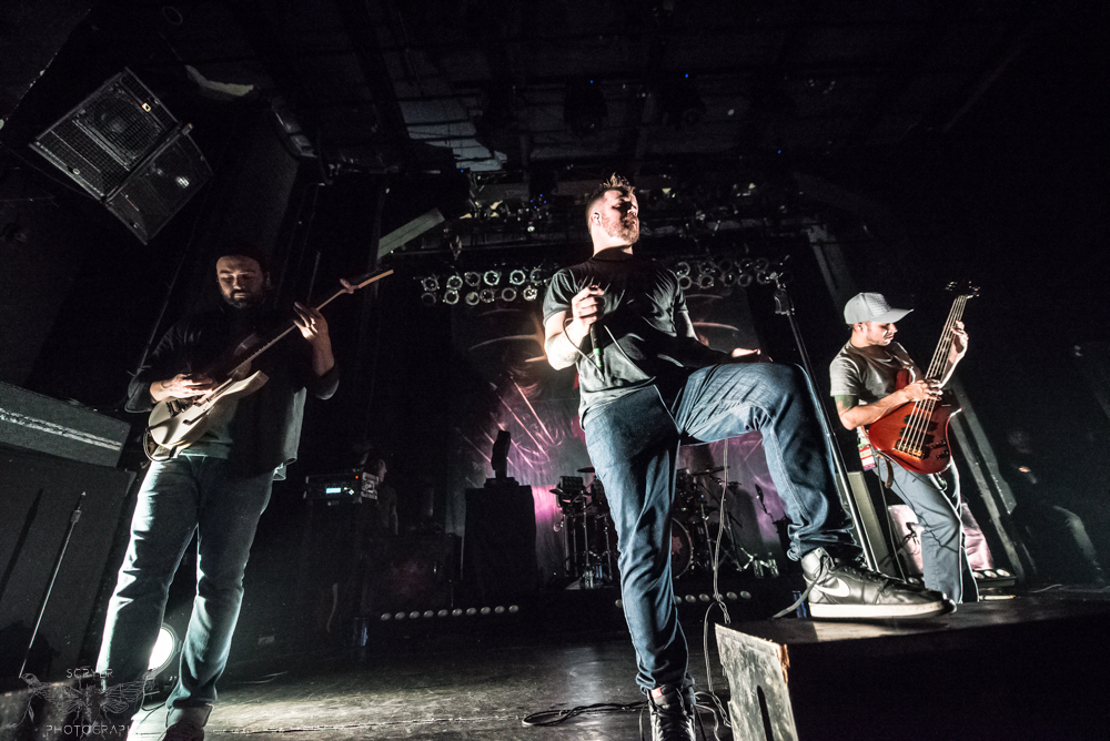 Protest The Hero - Gramercy Theatre (Web)-120.jpg
