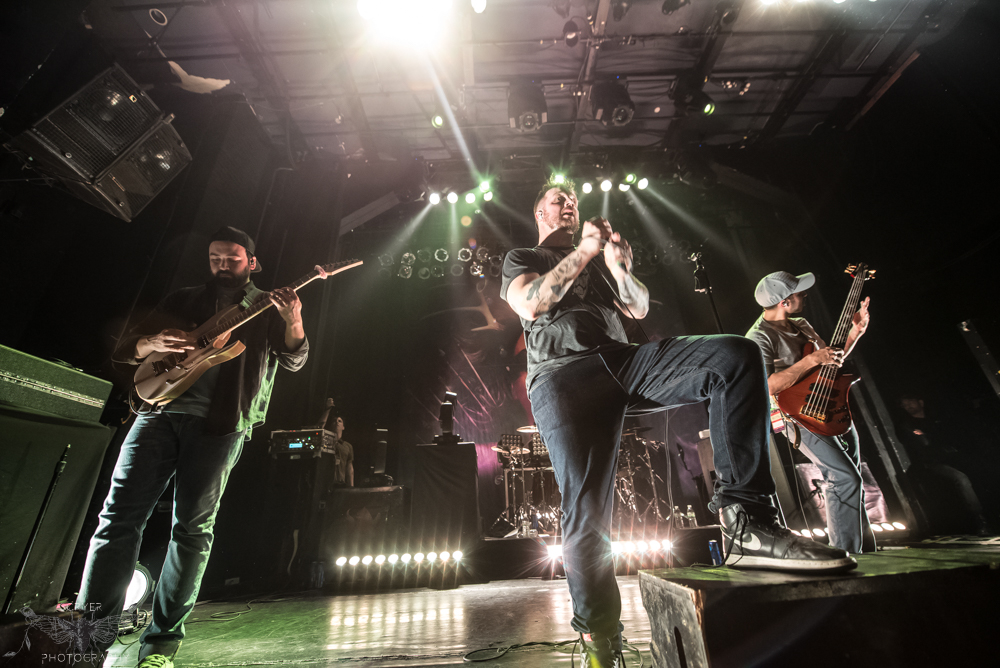 Protest The Hero - Gramercy Theatre (Web)-121.jpg