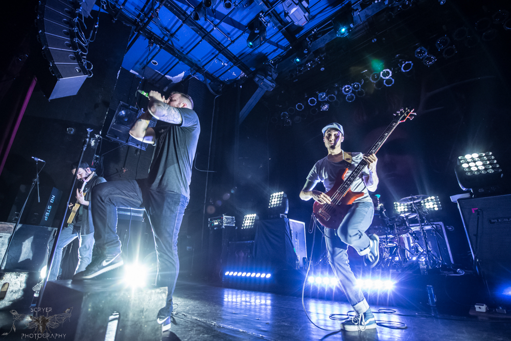 Protest The Hero - Gramercy Theatre (Web)-126.jpg