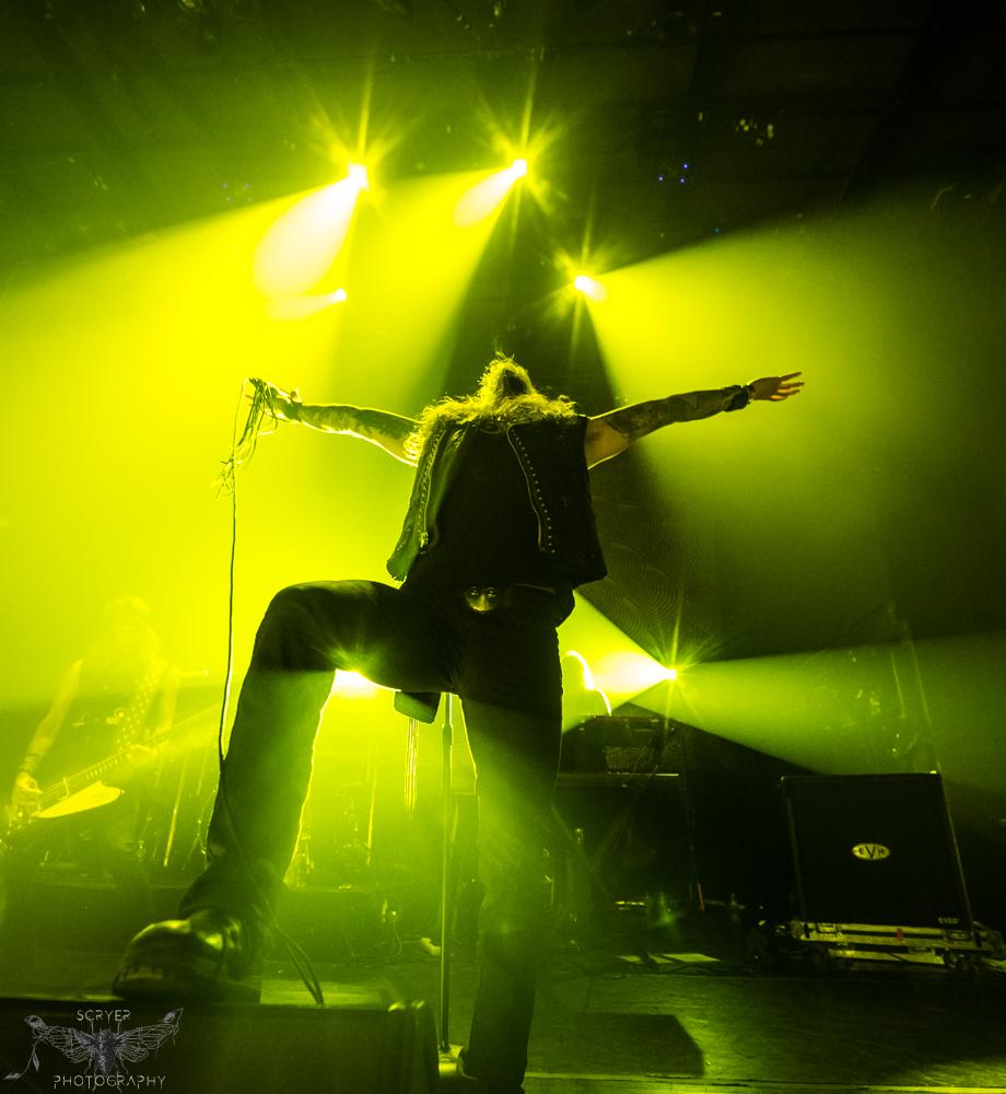 Amorphis, Dark Tranquility, Moonspell (Web Format)-57.jpg