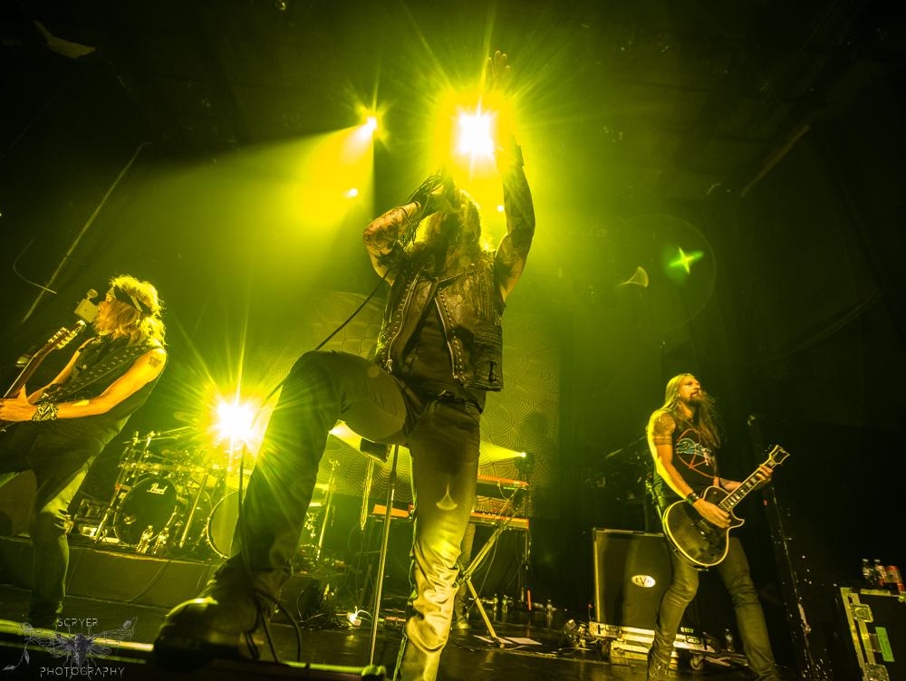 Amorphis, Dark Tranquility, Moonspell (Web Format)-58.jpg