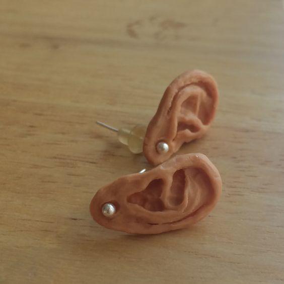 EAR EARRING