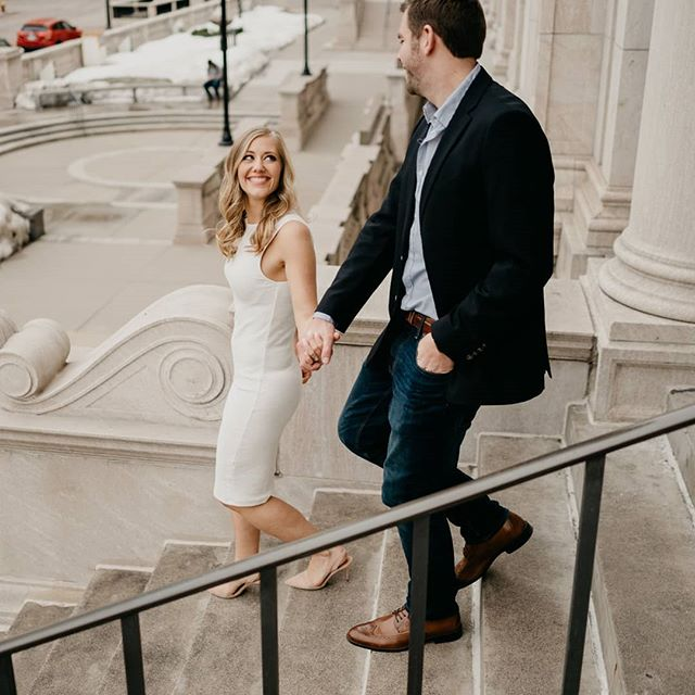 Happy 'Ashley May Day' to this incredible woman. May you always lead me in the right direction. I love you! 4 months til the big day 💍  #mayday 📷 @empiriastudios