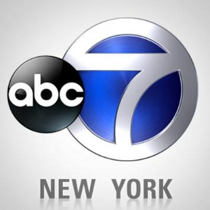 ABC7 NEW YORK