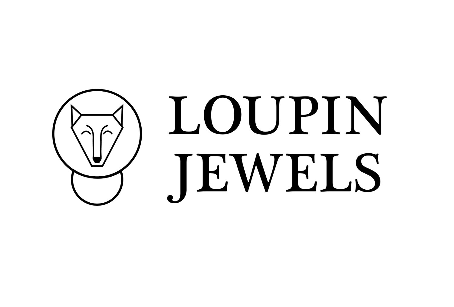 Loupin Jewels