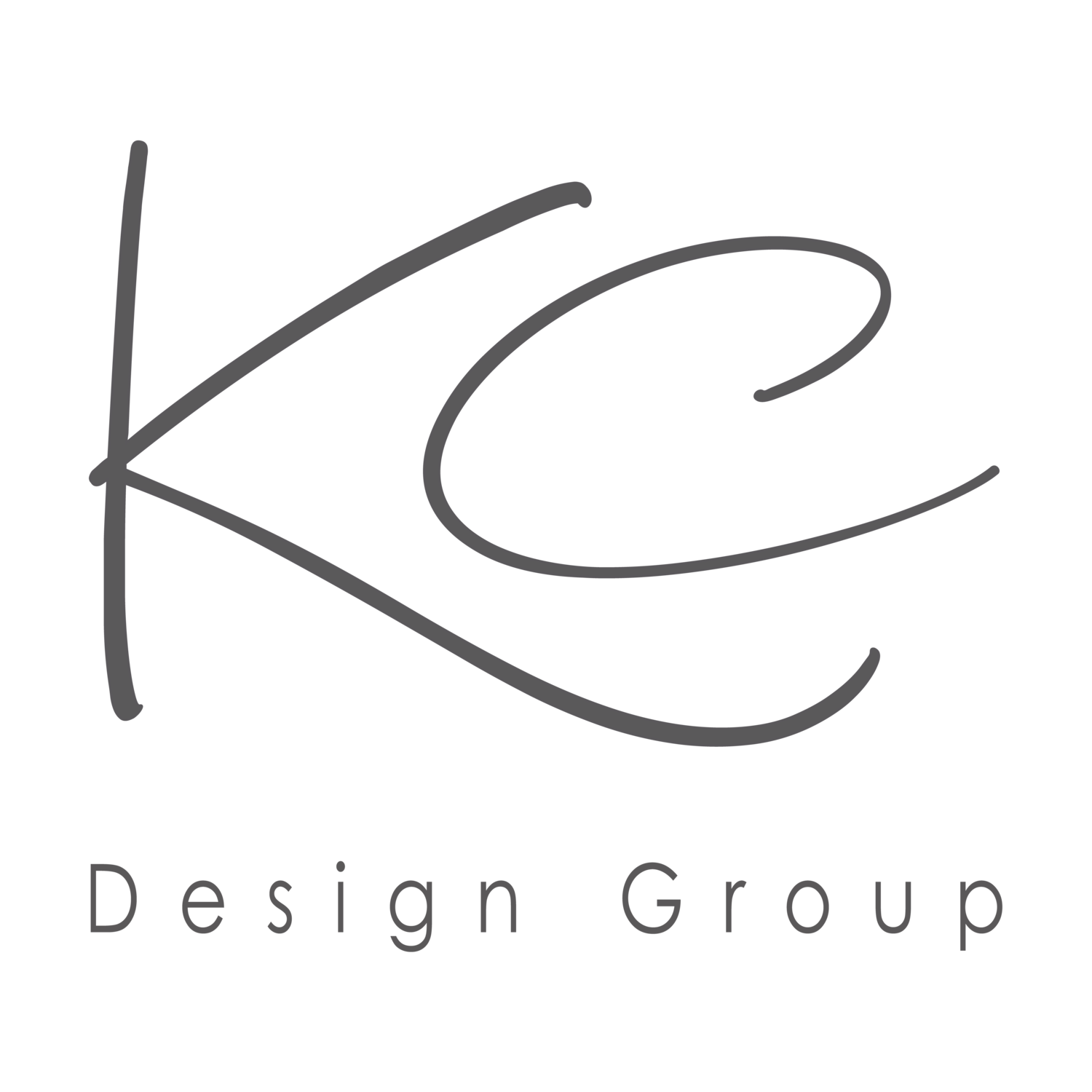 KC Design Group