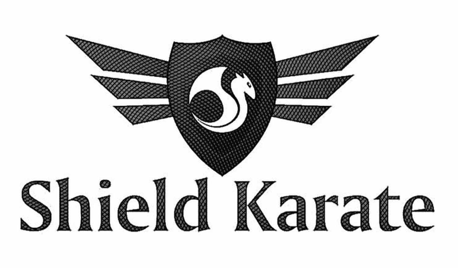 Shield Karate