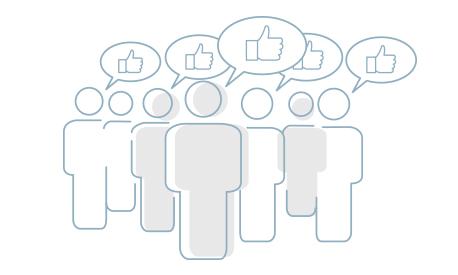 facebook-behavioral-ad-targeting.jpg
