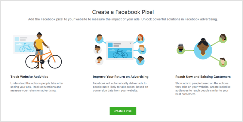 Facebook Remarketing Pixel - Create a Pixel.png
