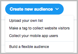 Twitter Audience Manager Create New Audience.png