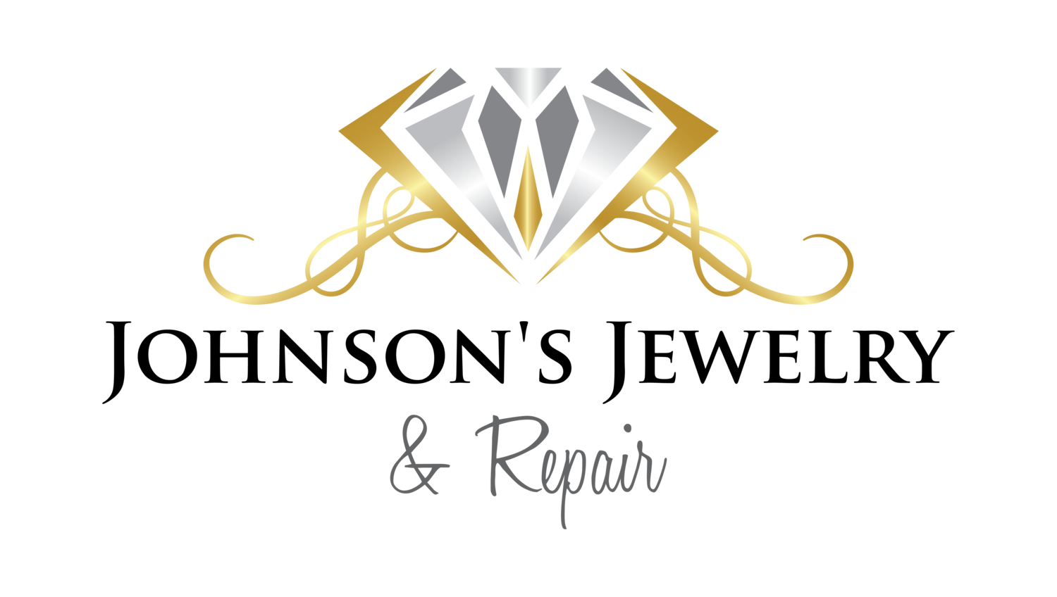 Johnsons Jewelry and Repair