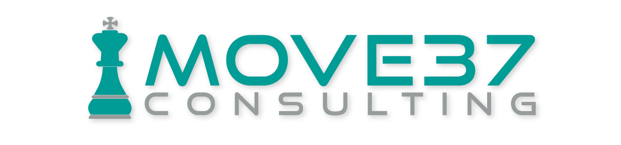 Move37 Consulting | Information Technology Consultants | SEO