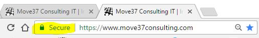 move37-https2