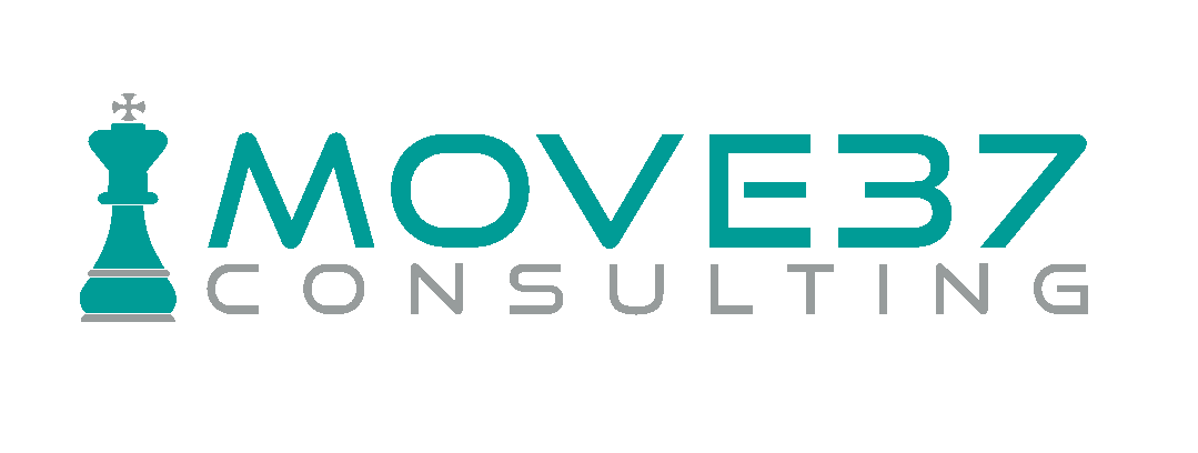 Move37 Consulting | Information Technology | Strategy | SEO