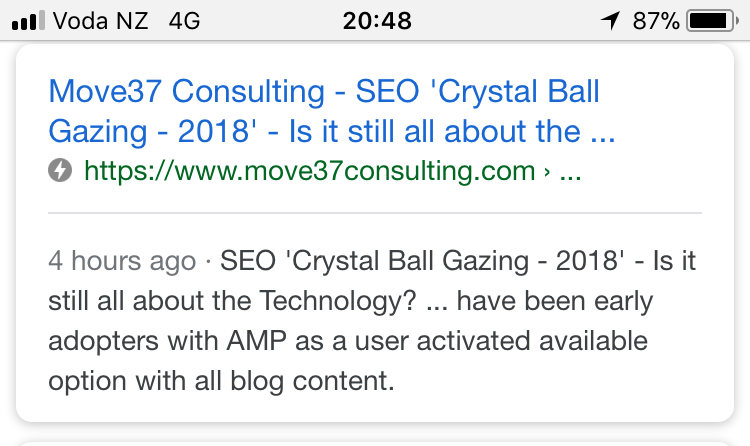 nove37-consulting-AMP-blog.png