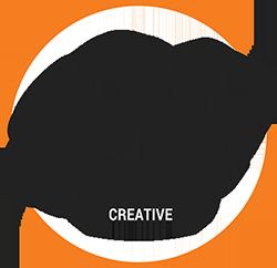 OneBiteLogo-Circle-PNG(150).png