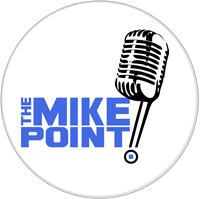 MikePointer-CirclePic.png