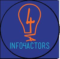 Info4Actors-CirclePic.png