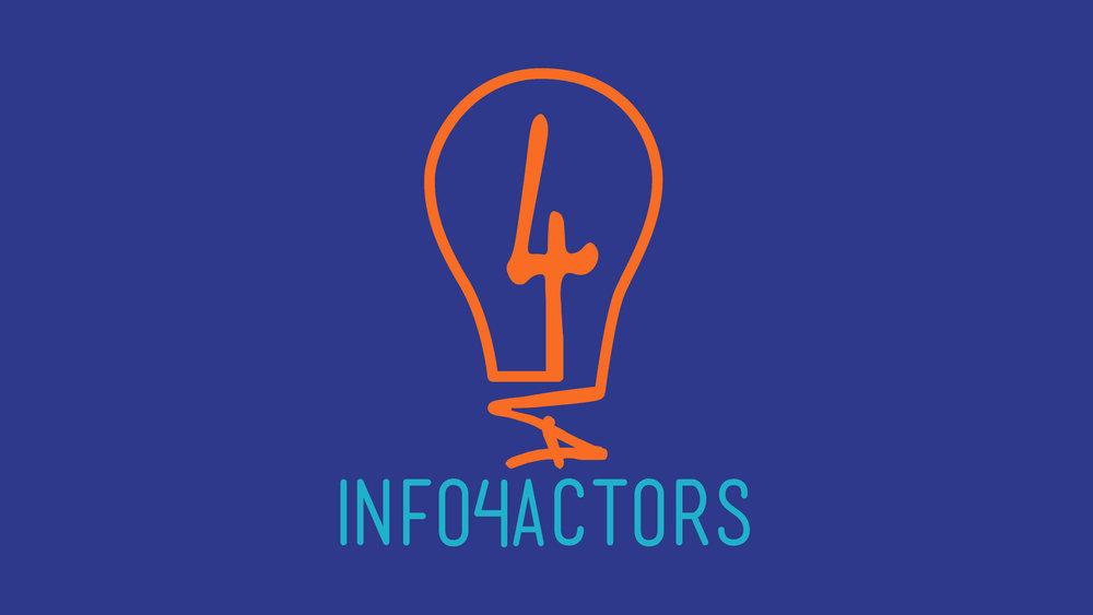 Logo Concept & Design