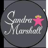 Circle-Pic-SandraMarshall.png