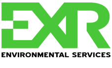 New-EXR-Logo.jpg