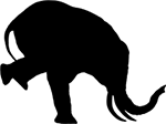 Elephant+Circus+Trick(150)-Black.png