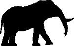 Elephant-Regular(150)-Black.png