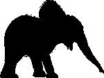 Baby-Elephant-2(150)-Black.png