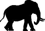 Elephant-Regular2(150)-Black.png
