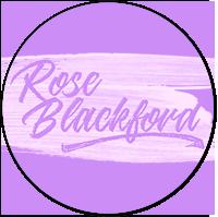 RoseBlackford-Circle.png